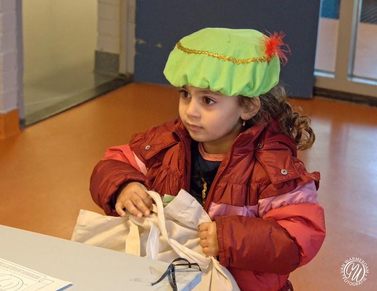 20201120 Sinterklaas Kiwanis GVW_0031.jpg