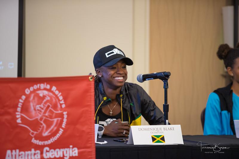 Atlanta_Relays_pressconference2-2.jpg