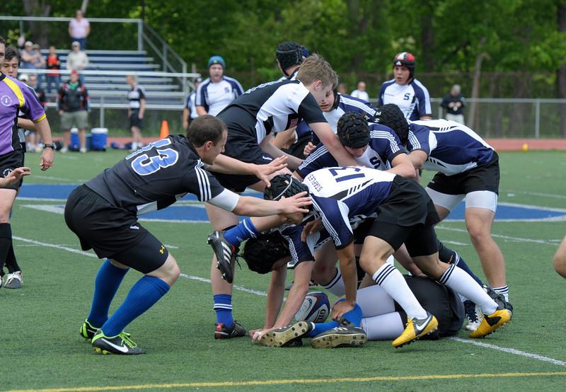 SHS Rugby v Fairfield_119.JPG
