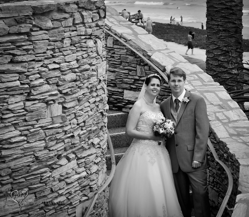 Wedding - Laura and Sean - D90-1213.jpg