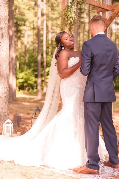 Lachniet-MARRIED-Ceremony-0104.jpg