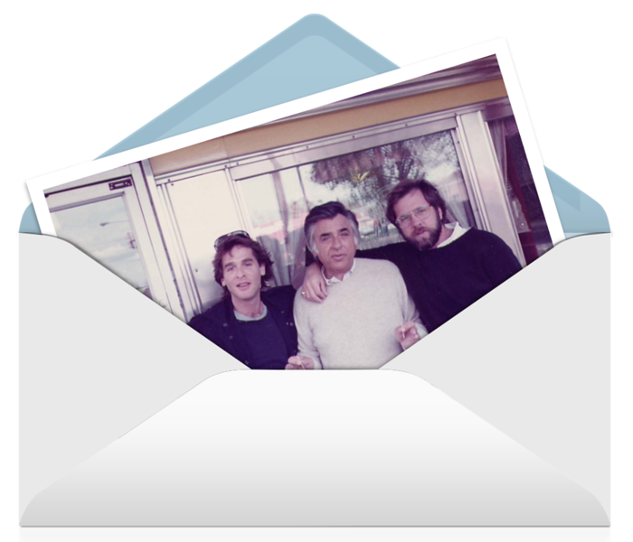 _Tony-Dad-&-Me-Envelope.png
