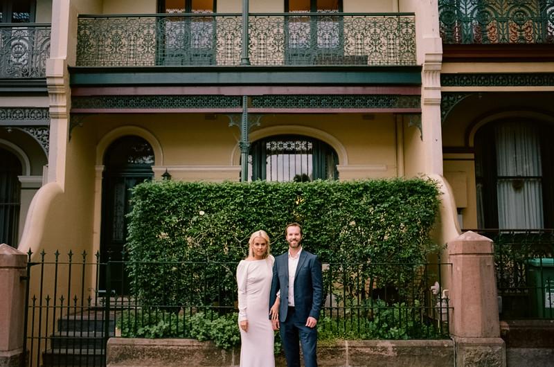Natalia&Grant-Anniversary-Sydney-film-8.jpg