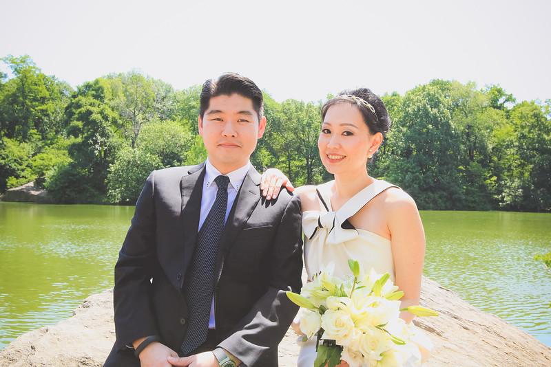 Yeane & Darwin - Central Park Wedding-117.jpg