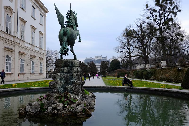 Salzburg_20150321_0022.jpg