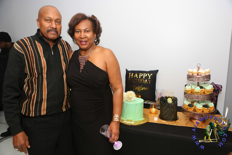 MAXINE GREAVES BIRTHDAY DINNER CELEBRATION 2020R-2815.jpg