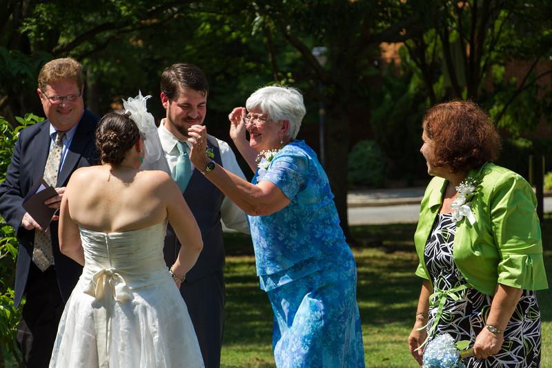 kindra-adam-wedding-393.jpg