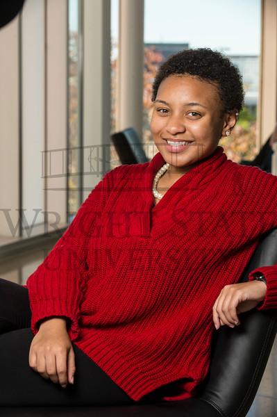 20636 Communications Student Calandria Tate 10-23-18