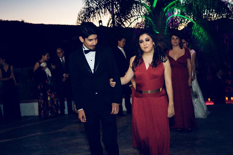 F&D boda ( Hacienda Los Albos, Querétaro )-1233.jpg