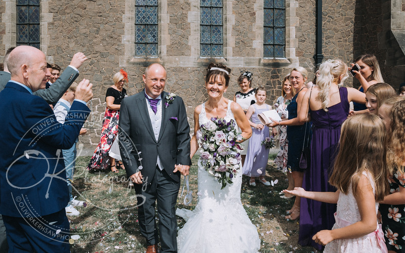Wedding-Sue & James-By-Oliver-Kershaw-Photography-135434.jpg
