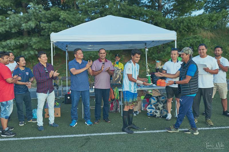 Khasi Cup 2019 by JatraNepal 137.jpg