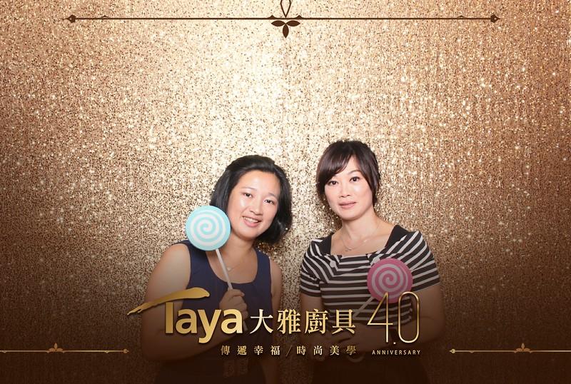 7.6_Taya15.jpg