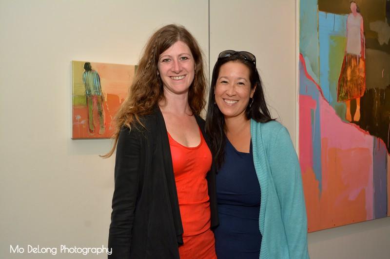 Julie Butler and Ann Marie Martin.jpg