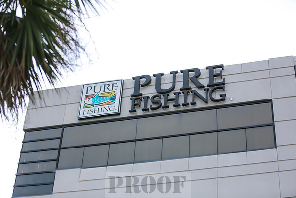 PureFishing2013NationalSales