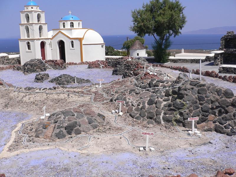 Greece 2008-788.jpg