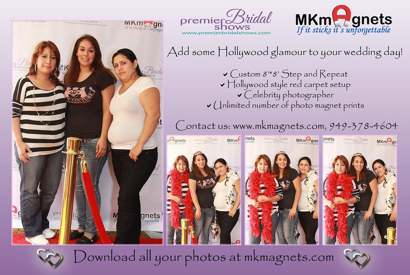 MK Hollywood Glamour (63).jpg