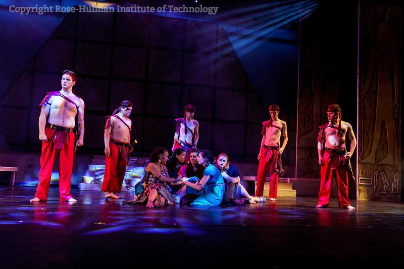 RHIT_Aida_Drama_Club_Spring_Musical_2019-7506.jpg