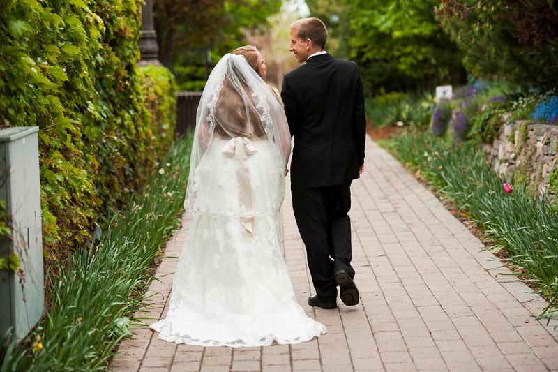 hershberger-wedding-pictures-378.jpg