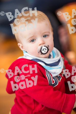 Bach to Baby 2018_HelenCooper_Islington Highbury-2018-02-17-47.jpg