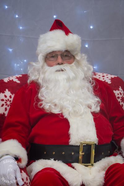 Santa 11-26-17