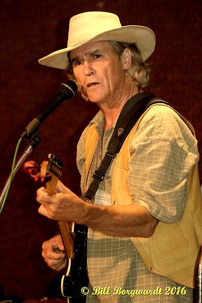 Rocko Vaugeois - Jimmy Ordge Memorial 062.jpg