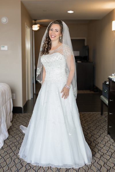 Houston Wedding Photography ~ Janislene and Floyd-1145.jpg