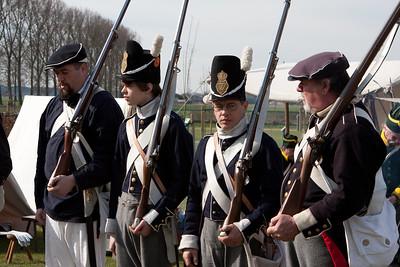 Wandeling Napoleonswandeling