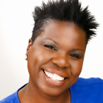 An Evening with Leslie Jones