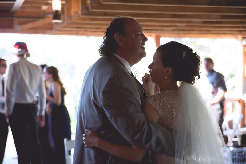 Hannah and David Wedding-6648.jpg