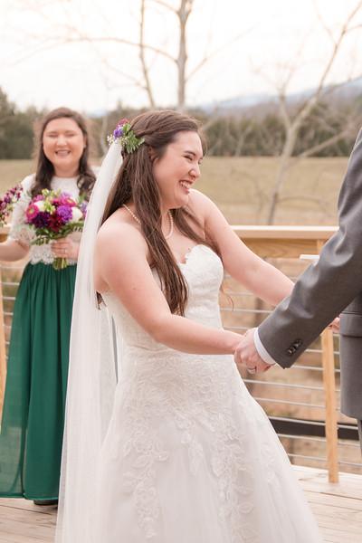 Johnson-Wedding_2019-C-530.jpg