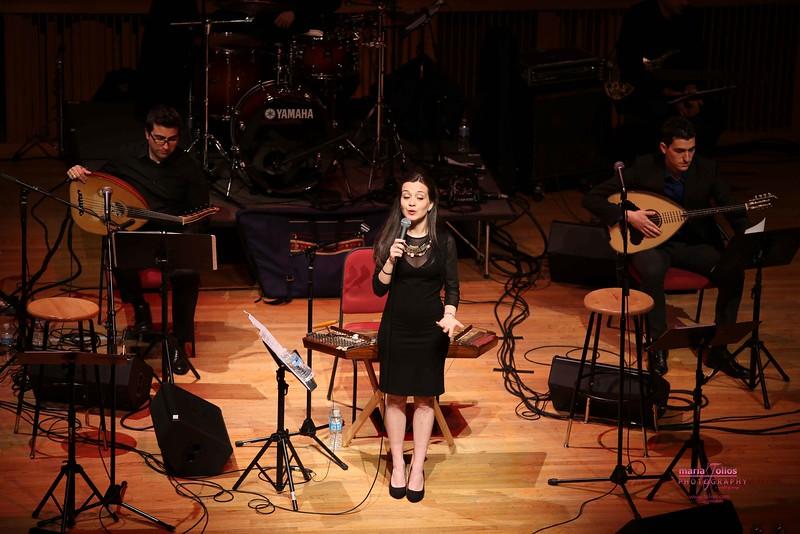 Areti Ketime concert NYC 2015-5287.jpg