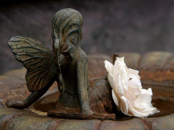 angel1small.jpg