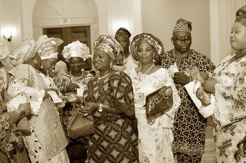 Elder Niyi Ola 80th Birthday 1809.jpg
