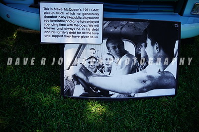 2016-06-04 The Friends of Steve McQueen Car & Motorcycle Show 2016, Boys Republic, Chino, CA,