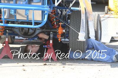 RPM Speedway 3-27-15