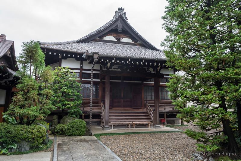 Tokyo One-8410.jpg