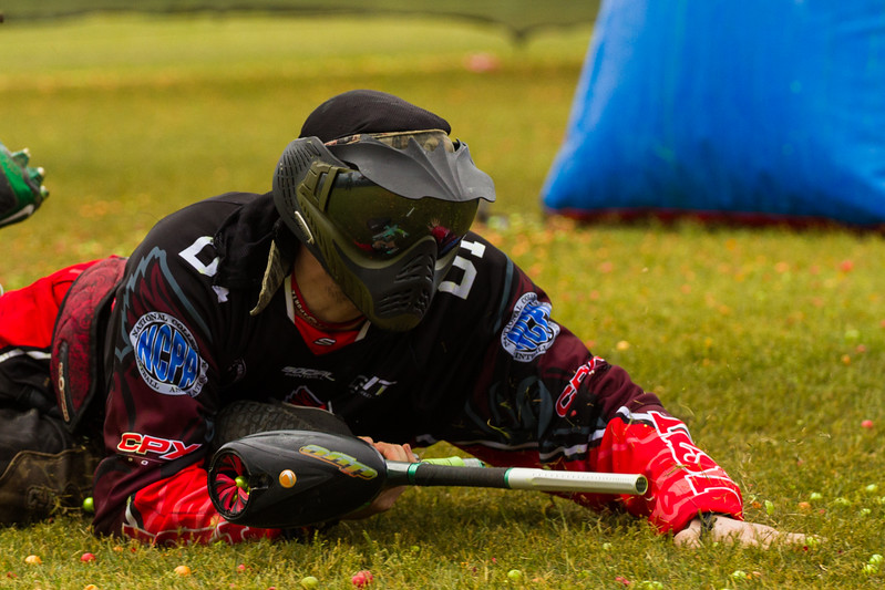 Day_2016_04_15_NCPA_Nationals_2825.jpg