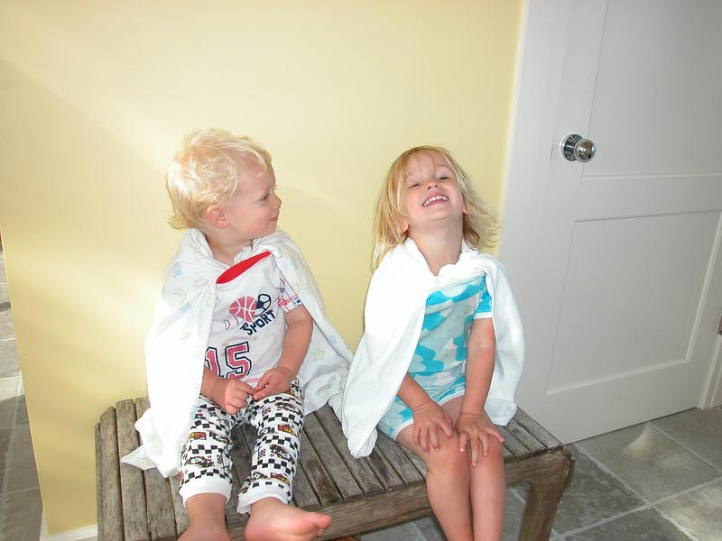 Lucas and Jess.jpg