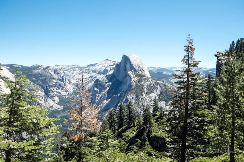 20140628_panoramic trail_0724.jpg