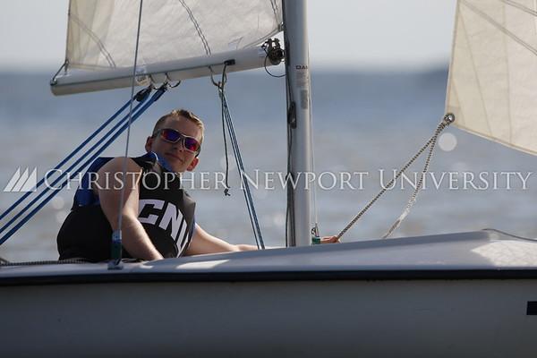 Sailing 2013-2014