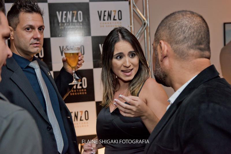 Venzo-323.jpg