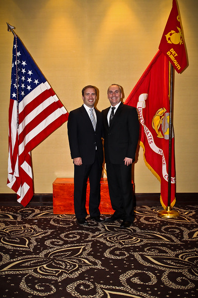 Marine Corps Ball WEB SIZE for print 11.2.12 (227 of 327).JPG