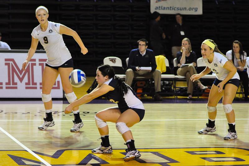 A-Sun Volleyball Tournament 2012 (100 of 769).jpg