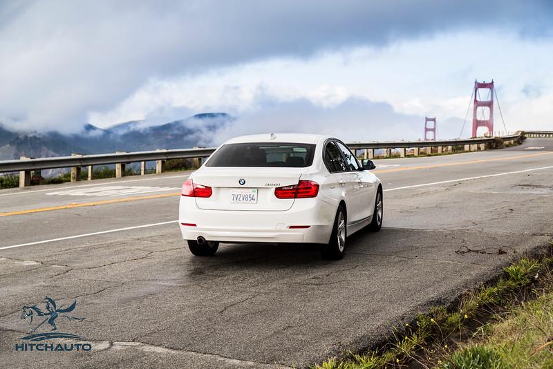 BMW 320i White 7VZV8584_LOGO-4.jpg
