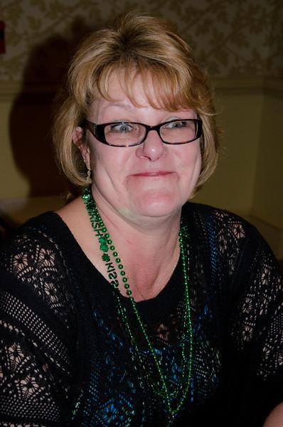 2012 Camden County Emerald Society171.jpg