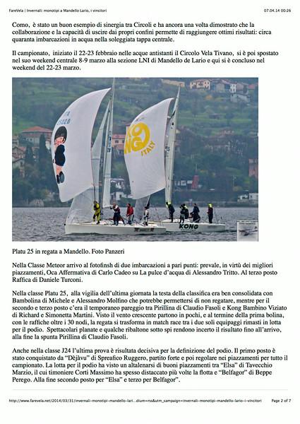 2014Mar31_J24Invernale |FareVela| Invernali: monotipi a Mandello Lario, i vincitori_02.jpg