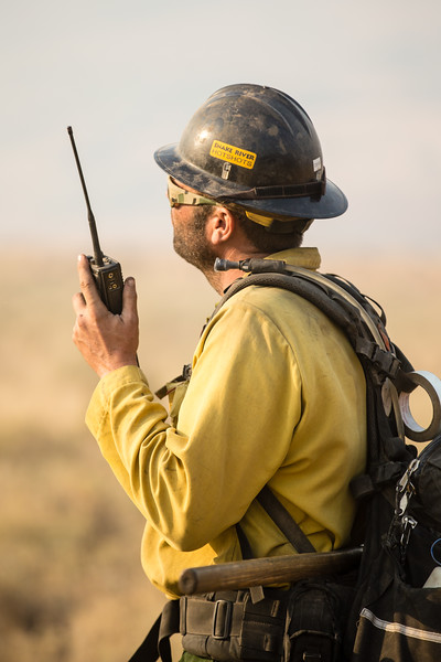 Aug 24 FIRE OPERATIONS SNAKE RIVER HOTSHOTS 17.jpg