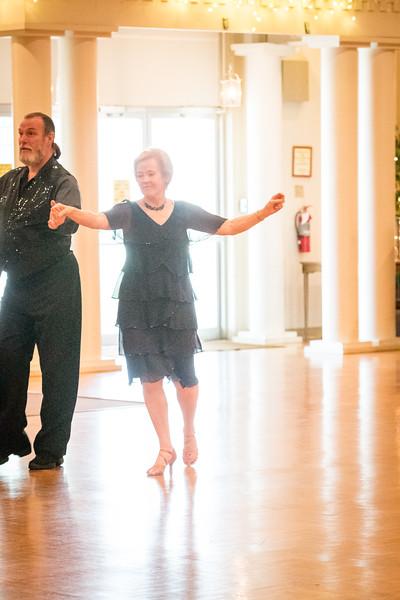 RVA_dance_challenge_JOP-11239.JPG