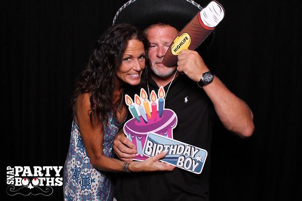 08-19-17 Matt's 50th Birthday Fiesta
