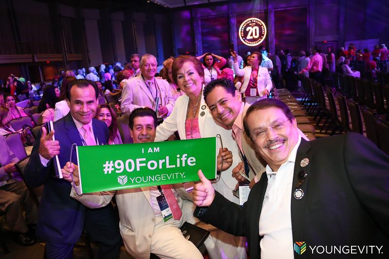 08-17-2017 General Session ZG0010.jpg